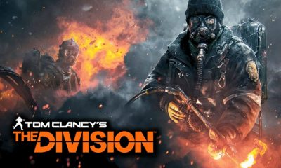 Division 1.6.1 Patch