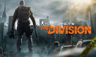 Division Double Weekend