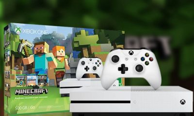 Xbox Gaming Deals