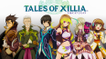 Best Tales of Games