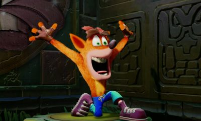 Video Game Remasters